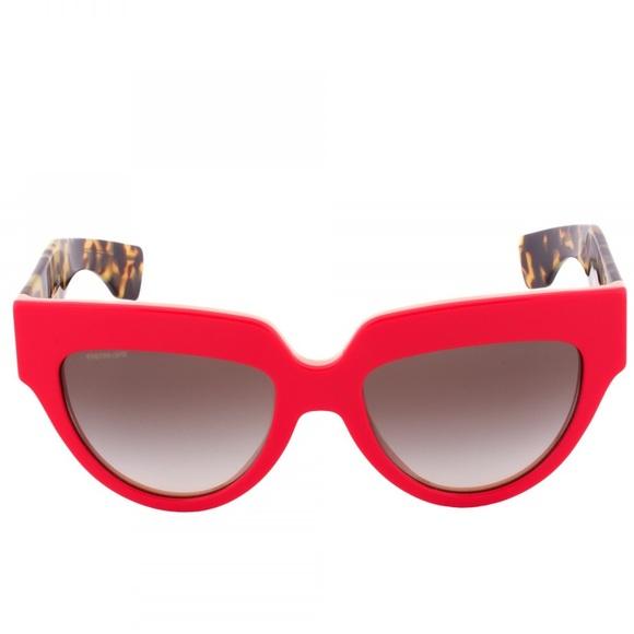 3b4000cb6cd ... baroque sunglasses 27a14 30b9b ebay euc prada womens spr29p sl2 0a7 cateye  sunglasses ee010 69c2a ...
